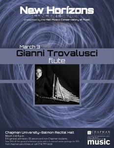 Gianni Trovalusci