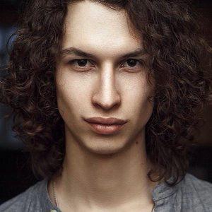 Alexander Sidoruk