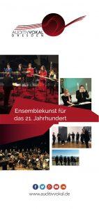 AuditivVokal - Dresden